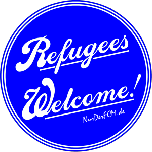 refugees_welcome_blauweiss