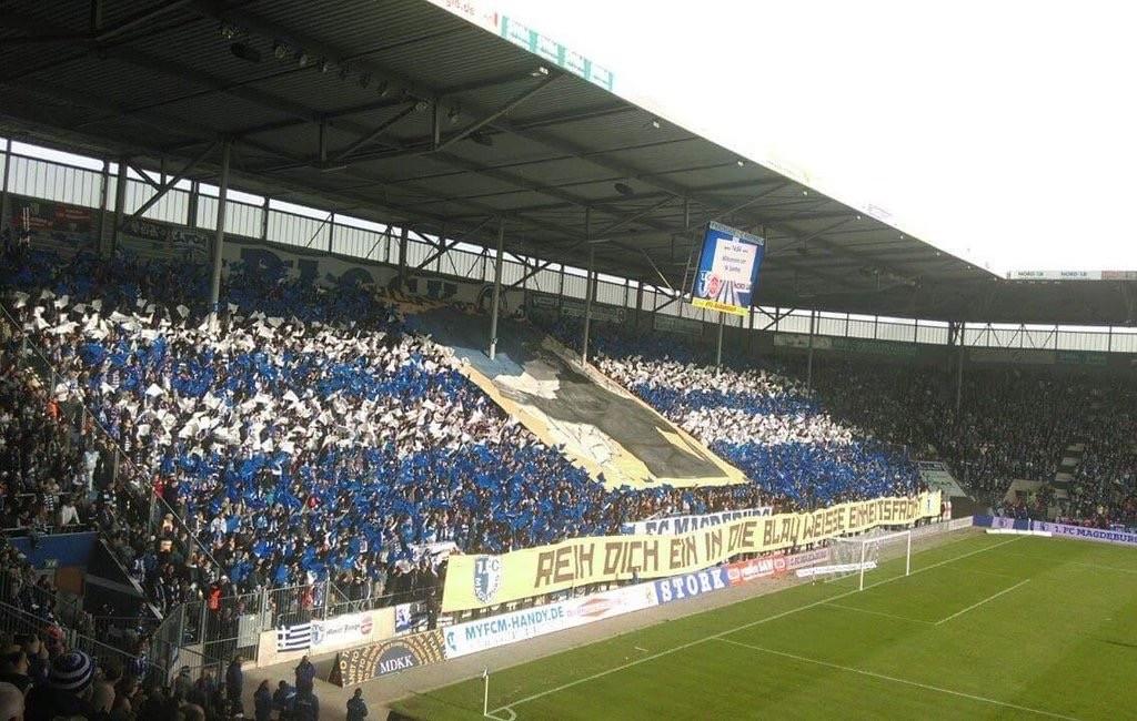 Ticket-Streit mit Hansa Rostock geklärt