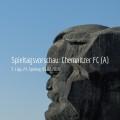 Spieltagsvorschau- Chemnitzer FC (A)