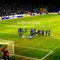 4-1 schlägt der 1. FC Magdeburg den F.C. Hansa Rostock