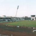 Magdeburger Stadion