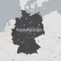 Regionalitätsfragen