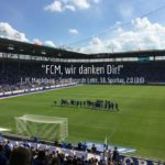 38. Spieltag