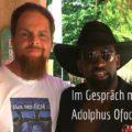 Adolphus Ofodile