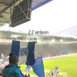 27. Spieltag