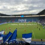 29. Spieltag