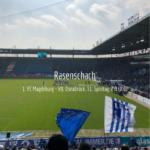 31. Spieltag