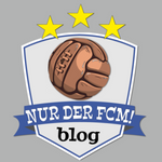 nurderfcm.de