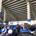 Protestspieltag