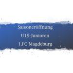 FCM-U19
