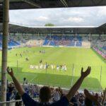 Carl-Benz-Stadion